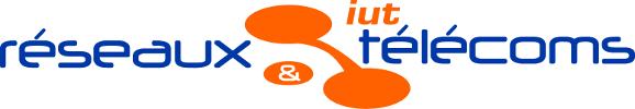 Logo ACD